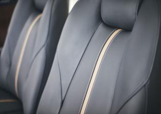 v78-interior-helm-seat-detail.jpg