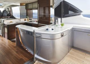 v78-interior-galley-walnut-gloss.jpg