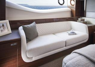 v78-interior-owners-stateroom-sofa-walnut-gloss.jpg
