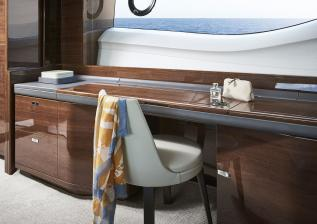v78-interior-owners-dressing-table-walnut-gloss.jpg