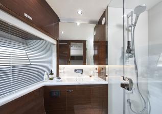 v78-interior-port-cabin-bathroom-walnut-gloss.jpg