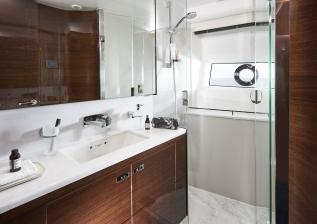 v78-interior-starboard-cabin-bathroom-walnut-gloss.jpg