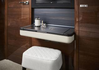 v78-interior-starboard-cabin-dressing-table-walnut-gloss.jpg