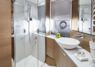 v65-interior-forward-bathroom.jpg