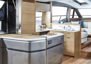 v65-interior-galley.jpg