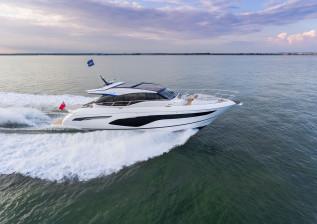 v60-exterior-white-hull-3.jpg
