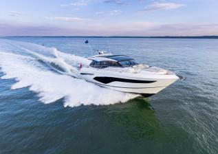 v60-exterior-white-hull-2.jpg