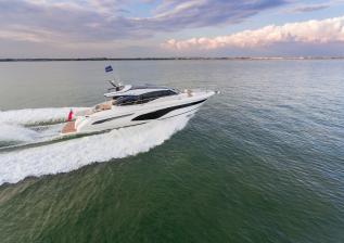 v60-exterior-white-hull-4.jpg