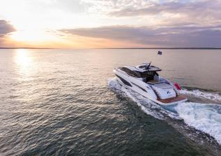 v60-exterior-white-hull-5.jpg