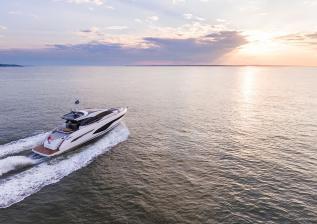 v60-exterior-white-hull-7.jpg