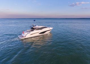 v60-exterior-white-hull-10.jpg