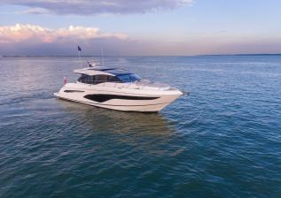 v60-exterior-white-hull-11.jpg