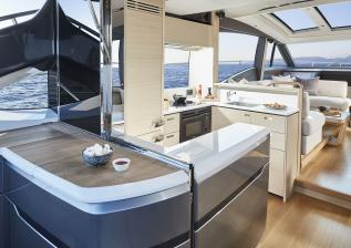 v60-interior-galley-alba-oak-satin.jpg