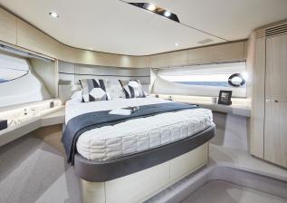 v60-interior-forward-cabin-alba-oak-satin.jpg