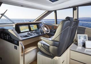 v60-interior-helm-alba-oak-satin.jpg