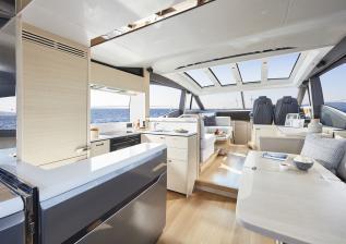 v60-interior-saloon-alba-oak-satin.jpg