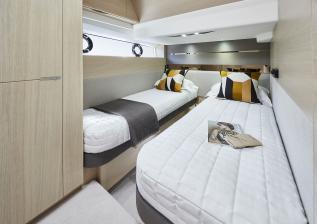 v60-interior-starboard-cabin-alba-oak-satin.jpg