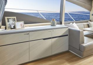 v60-interior-saloon-sideboard-alba-oak-satin.jpg