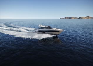 v55-exterior-silver-hull-cgi-1.jpg