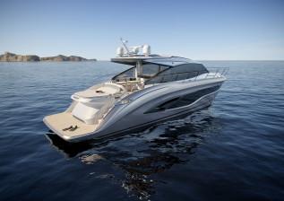 v55-exterior-silver-hull-cgi-2.jpg