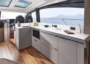 v55-interior-galley-silver-oak-satin.jpg