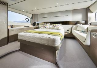 v55-interior-owners-stateroom-silver-oak-satin.jpg