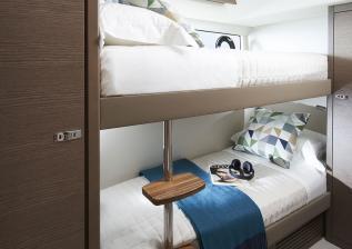 v55-interior-starboard-guest-cabin-silver-oak-satin.jpg