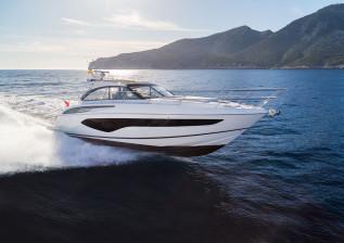 v50-open-exterior-white-hull-1a.jpg