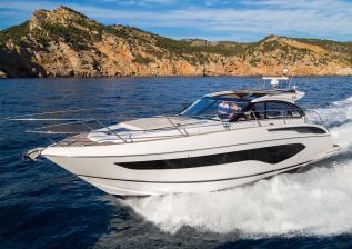 v50-open-exterior-white-hull-2a.jpg