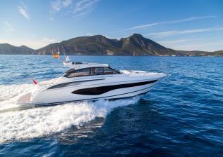 v50-open-exterior-white-hull-3a.jpg