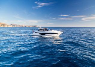 v50-open-exterior-white-hull-5a.jpg