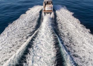 v50-open-exterior-white-hull-7a.jpg