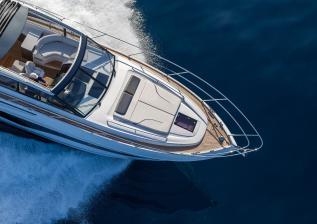 v50-open-exterior-white-hull-9a.jpg