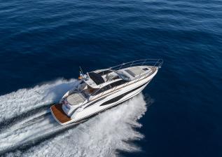 v50-open-exterior-white-hull-20a.jpg