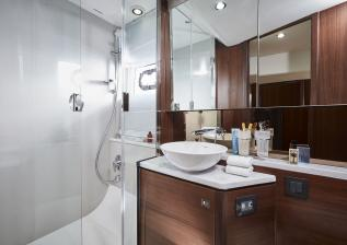 v50-open-interior-master-bathroom-walnut-satin.jpg