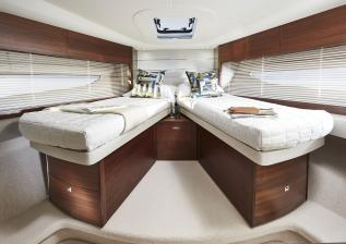 v50-open-interior-forward-cabin-walnut-satin.jpg
