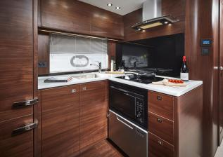 v50-open-interior-galley-walnut-satin.jpg