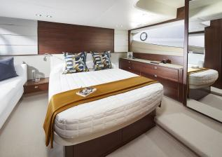 v50-open-interior-owners-stateroom-walnut-satin.jpg