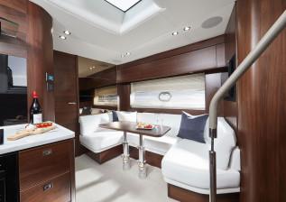 v50-open-interior-saloon-walnut-satin.jpg