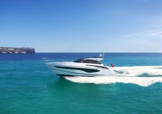 v50-exterior-white-hull.jpg