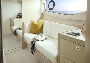 v40-interior-aft-cabin-sofa-alba-oak-satin.jpg