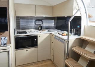 v40-interior-galley-alba-oak-satin.jpg