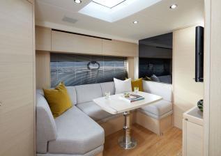 v40-interior-saloon-alba-oak-satin.jpg
