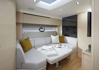 v40-interior-saloon-sofa-conversion-alba-oak-satin.jpg