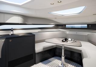 r35-cabin-graphite-scheme-2.jpg
