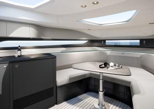 r35-cabin-vertigris-scheme-2.jpg