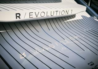 r35-exterior-bathing-platform-detail.jpg
