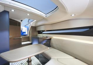 r35-interior-1-rt-slightly-smaller.jpg