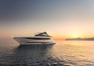 y95-exterior-silver-hull-01.jpg
