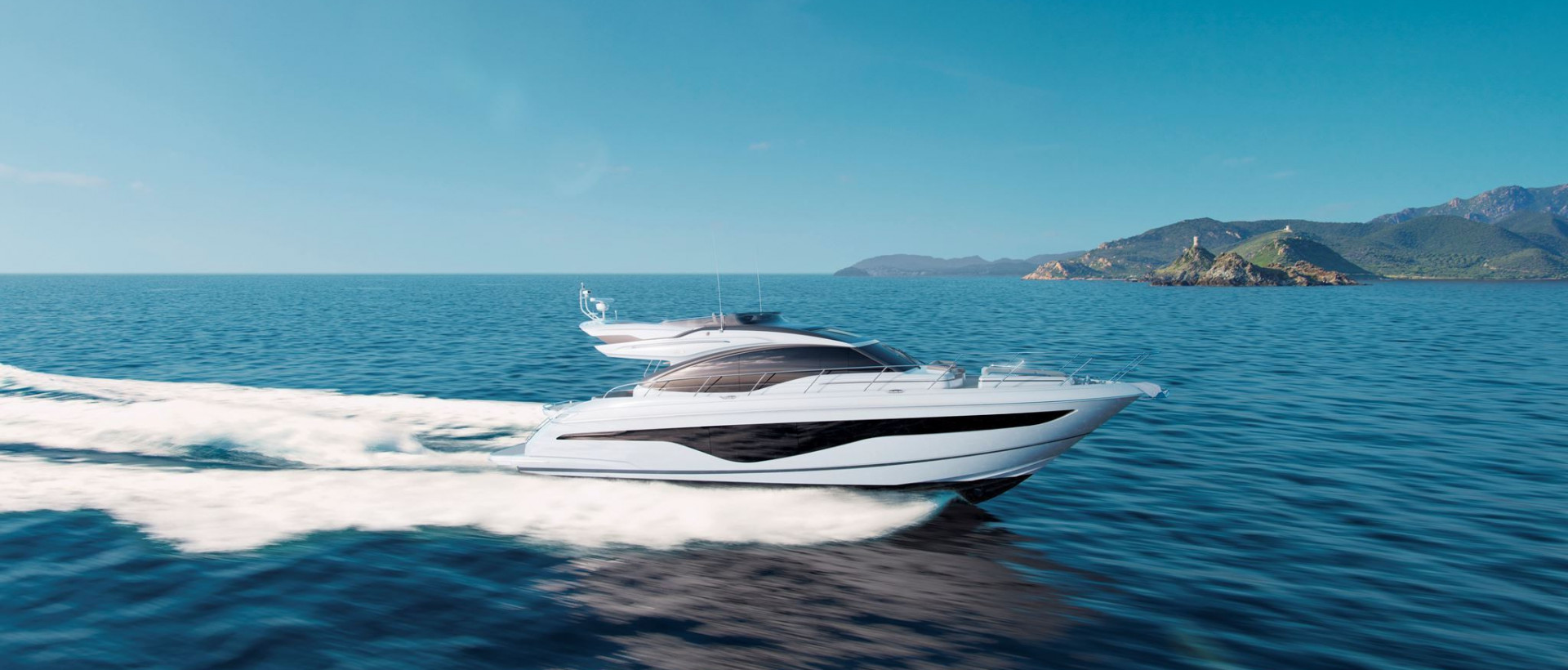 https://www.princess.fr/yacht/47/princess-s62